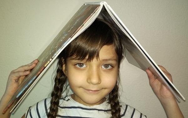 Книги для детей 7-8 лет список